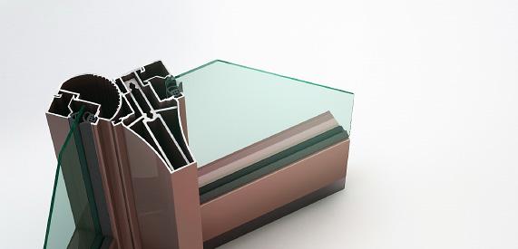 Разработка 3D изображений продукции