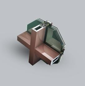 Оформление сайта 3D изображения продукции